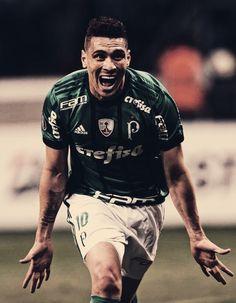 Palmeiras - Moisés Soccer, Football, Running, Academia, Collection, Pasta, Wallpapers, Hs Sports, Vestidos