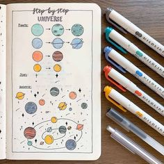 bullet journal doodles / bullet journal + bullet journal ideas + bullet journal inspiration + bullet journal layout + bullet journal doodles + bullet journal weekly spread + bullet journal ideas layout + bullet journal ideas pages Bullet Journal Inspo, Bullet Journal Banner, Bullet Journal Writing, Bullet Journal Cover Page, Bullet Journal 2020, Bullet Journal Aesthetic, Bullet Journal Ideas Pages, Bullet Journal Layout, Book Journal