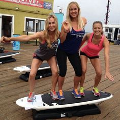 Famous Surfers, Pro Surfers, Adapted Physical Education, Bethany Hamilton, Professional Surfers, Soul Surfer, Learn To Surf, Surf Girls, Surfs Up