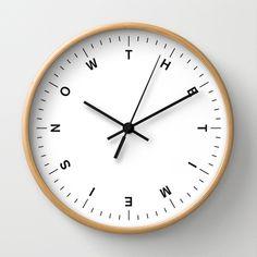 The time is now - Estudio Javier Jaén
