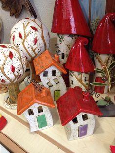 Gingerbread, Holiday Decor, Home Decor, Decoration Home, Room Decor, Ginger Beard, Home Interior Design, Home Decoration, Interior Design