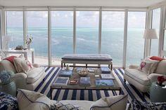 beautiful condo in Key Biscayne Florida