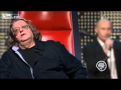 Vladimir Putin singing in the talent show The Voice - YouTube