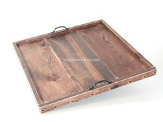 Large Tray For Ottoman Coffee Table Google Search Coffe