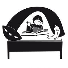 s/w illustration - julia cammarota
