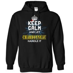 #administrators... Cool T-shirts (Cool T-Shirts) Im CHARBONNEAU . WeedTshirts  Design Description: Im CHARBONNEAU .... Check more at http://weedtshirts.xyz/automotive/cool-t-shirts-im-charbonneau-weedtshirts.html