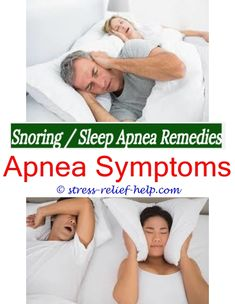 cpap device snoring sleep apnoea - trouble sleeping.anti snore pillow home cpap machine nose sound while sleeping how to prevent sleep apnea mild sleep apnea treatment 49301.stop snoring chin strap sleep-apnea-cure.com - what can i get to stop snoring.sleep apnea symptoms new sleep apnea treatment mild to moderate sleep apnea treatment i snore loud best way to sleep to not snore 77026