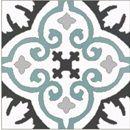 Mosaico de pasta o hidráulico, creamos arte para que nuestros clientes se enamoren de nuestras losetas 13 Colonies, Different Types Of, Mosaics