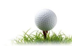 golf - Google Search