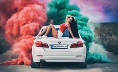 Boudior Poses, Sexy Poses, Female Modeling Poses, Bouidor Photography, Casual Summer Outfits For Teens, Car Poses, Bmw Girl, Creative Photoshoot Ideas, Profile Picture For Girls
