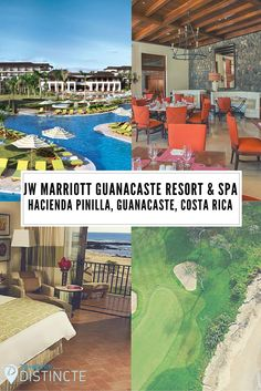 63f20f1d1e28 JW Marriott Guanacaste Resort   Spa. Live an authentic Costa Rican  experience in a luxury