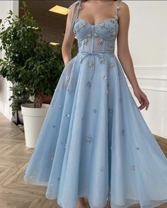Cute Prom Dresses, Grad Dresses, Ball Dresses, Elegant Dresses, Pretty Dresses, Beautiful Dresses, Ball Gowns, Evening Dresses, Tulle Prom Dress