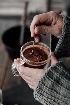 Hot Chocolate-6296