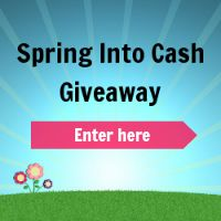 Enter to win $500 cash,  http://mamalovesherbargains.com/2013/04/500-paypal-cash-giveaway/?utm_source=feedburner_medium=email_campaign=Feed%3A+ThisMamaLovesHerBargains+%28This+Mama+Loves+%29
