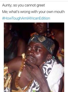 Just for you to relate African Jokes, Funny Memes, Hilarious, Whats Wrong, Mood Pics, Funny Posts, Ghana, Funny Things, Lol