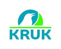 Sediu nou in Targoviste pentru KRUK (forum, spune un comentariu) Tudor, Business Women, Tech Companies, Banner, Company Logo, Logos, Mai, Banners, Logo