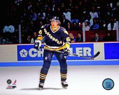 Jaromir Jagr Pittsburgh Penguins cojohockey.com