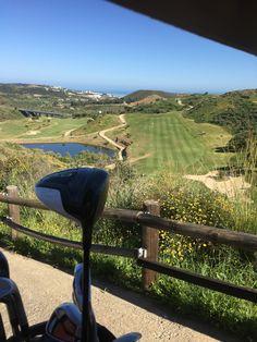 Golfferie Malaga http://www.blogmand.dk/blog/104/golfferie-malaga #golf #spain #malaga #øl #ferie #birdie