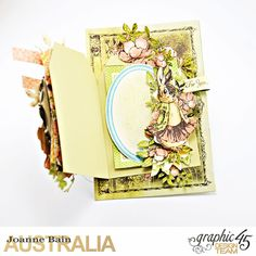Easter-Card -Once-Upon-A-Springtime -Tutorial-By-Joanne-Bain -Product-by-Graphic-45 -Photo-5