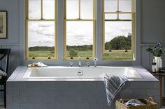 Vasca Da Bagno Oversize : 26 fantastiche immagini in t4h vasche da bagno su pinterest