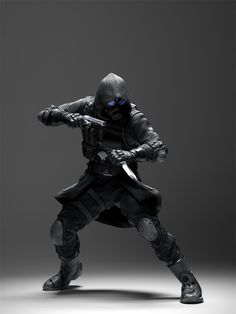 New Sci Fi Concept Art Future Soldier Cyberpunk 35 Ideas Character Concept, Character Art, Concept Art, Character Modeling, Character Reference, Character Ideas, Operation Raccoon City, Rpg Cyberpunk, Future Soldier