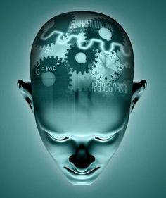 PNL: Programación Neurolingüistica ~ Trouble, Books & more Trouble