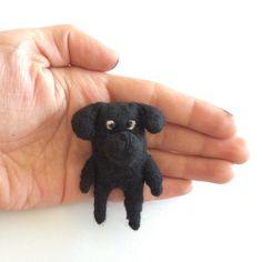 plush pug-stuffed pug-stuffed dog-pug puppy-cute by dodobob #pugs #puglove #dolls #toys #artdoll #ooakdoll #handmade #puglife #pugdoll #cats #catlife #dogs #doglife #lifestyle #minimal #art #dodobob #bookmark #miniaturedoll #handmadetoy #gifts #giftforwomen #giftforman #giftideas