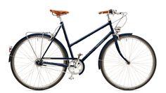 Customize your own Rakete Bike on www. Cycling, Bicycle, Vehicles, Bike, Bicycle Kick, Bicycling, Rolling Stock, Bicycles, Biking