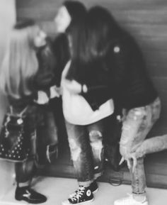 """""""If you're alone I'll be your shadow. If you want to cry I'll be your shoulder. If you want a hug I'll be your pillow. If you need to be happy I'll be your smile... But anytime you need a friend I'll just be me.""""  #bff #friendship #quattroamicheeunpaiodidrink #menouna #blackisthenewblack #love #odietamo #style #iphone6sphotography #iphoneonly #blackandwhite #family #followme #f4f #maqualemartello #giustopercambiare #l4l by alicess98 Follow """"DIY iPhone 6/ 6S Cases/ Covers/ Sleeves"""" board on…"""