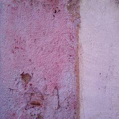 Textura #lila #purple