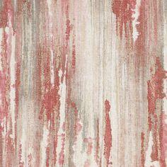 Pattern #F0806 - 6 | Latour | Clarke & Clarke Fabric by Duralee