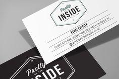 MONSOON CREATIVE - Branding + Print + Web Monsoon, Cards Against Humanity, Branding, Graphic Design, Digital, Creative, Brand Management, Brand Identity