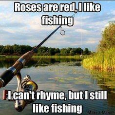 Ha Ha! That one is so cute. #fishinghumor #fishingboats