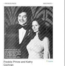 Image result for freddie prinze