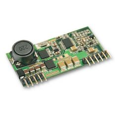 Wiseguyreports offers wide collection of premium market research reports. Find latest market research reports on Global Isolated DC-DC Converter Market Research Report Research Report, Market Research, Ups System, Dc Dc Converter, Computer Accessories, Cool Things To Buy, Boards, Wellness