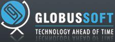 Globussoft - IT Services, Application Development, Offshore Development, Flash Game Development,Asterisk and VOIP Consultation, Web Crawler Development in Bhilai,Chhattisgarh