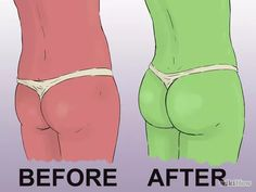Image intitulée How to Make Your Butt Bigger   part 3 step 2