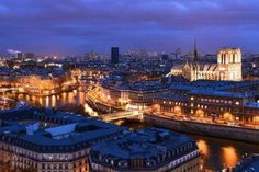 Pro Paris