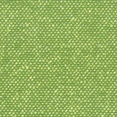 Incense Fabric from the Silk Range | Camira Fabrics