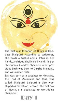 Jai Hanuman, Durga Maa, Shiva Shakti, Durga Goddess, Nav Durga Image, Maa Image, Navratri Wishes Image, Navratri Images, Ganesh Bhagwan