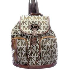 MICHAEL MICHAEL KORS MAKEUP BAG Super cute and fun Michael Kors silver make up bag. EUC. Measures 7 inches by 4 inches. MICHAEL Michael Kors Bags Cosmetic Bags Cases