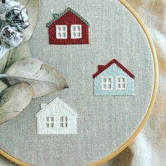 ❣#nakiş #işleme #flowers #kaneviçe #canvas #elişi #embroidery #nakış #tohumişi #hobby #tasarım #etamin#craft #crochet #love #hobi #crochetlove #handmade #crossstitched  #followme #pretty #kasnakişi #handmade#çeyiz #kasnakişi #patterns #crossstitchpatterns #beautiful #excellent #pulleywork #brezilyanakışı http://turkrazzi.com/ipost/1515953272761800641/?code=BUJv3g_DtfB