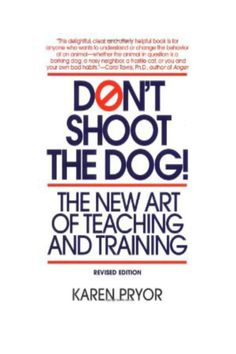 Fetch, I Say! We Blow the Dust Off Vintage Dog Training Books   Dogster