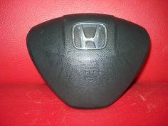 Car Spare Parts, Japanese Cars, Honda, Stuff To Buy