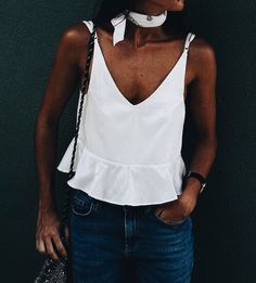 Find More at => http://feedproxy.google.com/~r/amazingoutfits/~3/NObF5QAh8oU/AmazingOutfits.page