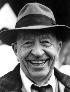 Frank Cady has died.  Mr Drucker on Petticoat Junction and Green Acres.
