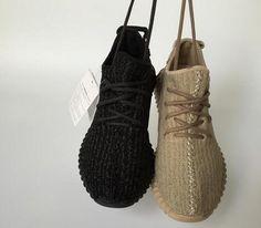 cheap for discount ee148 3abd0 Adidas yeezy boost 350 pirate black oxford tan men women running shoes Tan  Guys, Black
