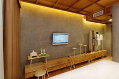 greenhost boutique hotel - Google Search