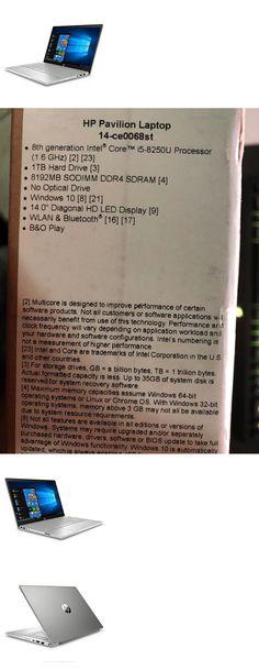 HP G60-526NR NOTEBOOK SYNAPTICS TOUCHPAD TREIBER WINDOWS 7