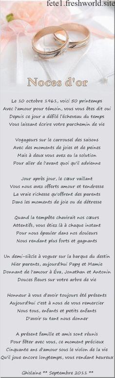 Joyeux Anniversaire Carte Fille Ages De 15 15th Avec Sentiment Verset Enveloppe Inclus